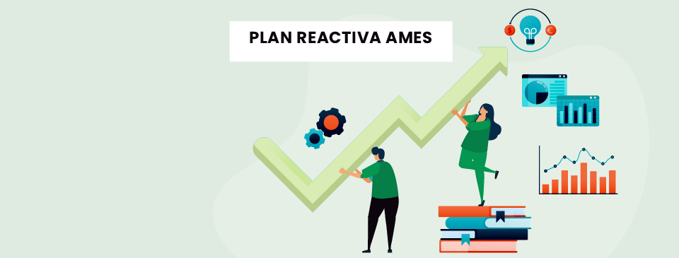 Plan Reactiva Ames