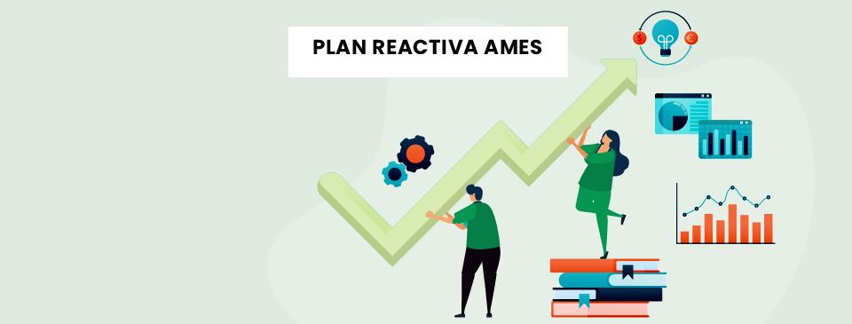 Plan Reactiva Ames