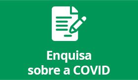 Enquisa Covid