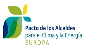 Plan de Acción para o Clima e a Enerxía Sustentable