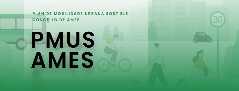 banner PMUS AMES