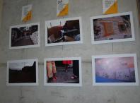 """Fotografías da exposición """"Ames Coopera"""""""