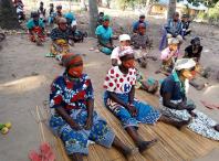 Imaxe de Mozambique