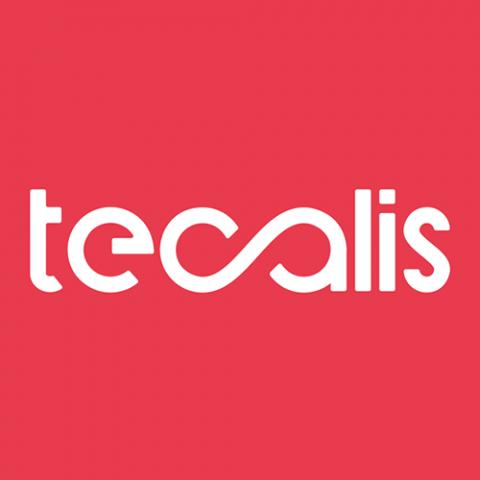 Imaxe Tecalis