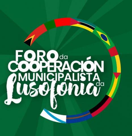 Foro da Cooperación Municipalista da Lusofonía