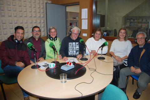 Radio Cidadá