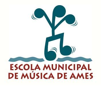 Escola Municipal de Música de Ames