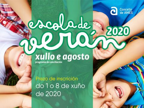 escola_de_verán