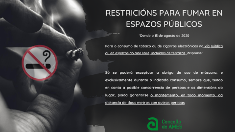 cartel_tabaco