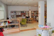 biblioteca_municipal1