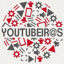 Os premios Youtubeir@s abren hoxe o prazo de inscrición nunha edición na que se repartirán 7.500 euros en premios