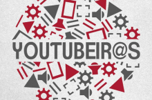 Cartel Youtubeir@s.