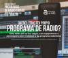 Radio Cidadá 2019 -2020