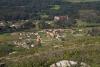 Imaxe do lugar de Pedrouzos