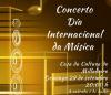 Concerto Día Música