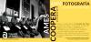 """Cartel da exposición fotográfica """"Ames Coopera"""""""