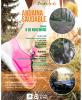 Cartel SaúdeAndo 9 de novembro