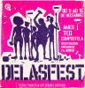Cartel Delas Fest