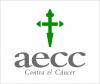 Xunta Local AECC Ames