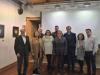 Presentación Xunta Local AECC