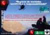 Seguros de montaña: accidentes e responsabilidades