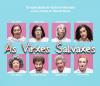 As Virxes Salvaxes