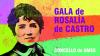 Gala de Rosalía de Castro 2020