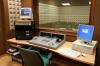 Ames Radio emite información de servizo sobre a situación do Covid-19