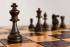 Torneo de xadrez online
