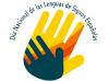 Día Nacional das Linguas de Signos Españolas