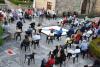 Imaxe do acto do Día de Galicia