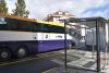 imaxe autobus