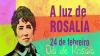 Imaxe día de Rosalía