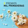 Premio Mil Primaveras.