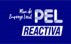 PEL - Reactiva