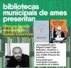 Presentación Tomás Guerrero.