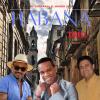Habana Trío