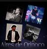 Aires de Orinoco