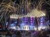 As entradas para ver a orquestra París de Noia esgotáronse en 11 horas